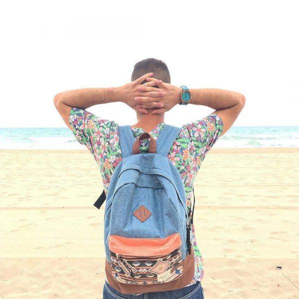 BLUEBIRD_ happy-ohana
