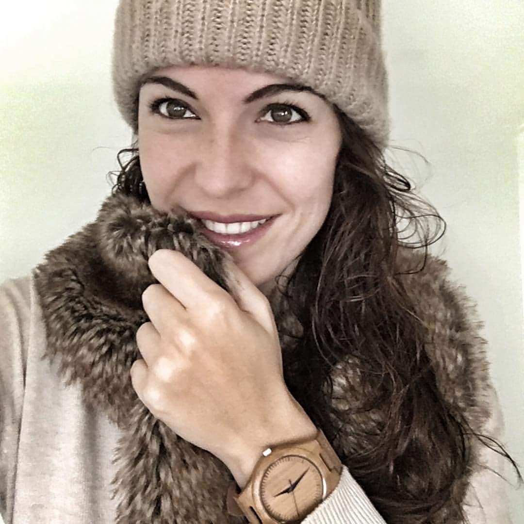@Sencilla_ideal