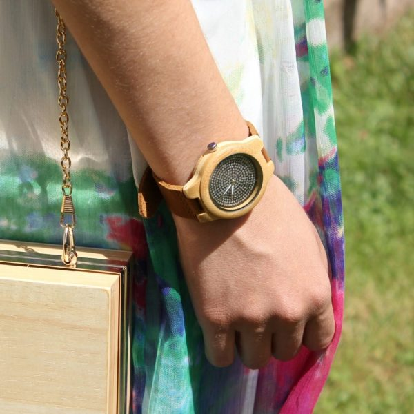 reloj-de-madera-de-pulsera-ruston-1