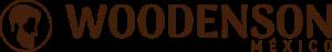 Woodenson México