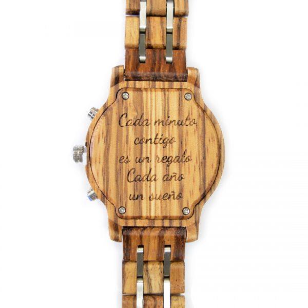 reloj-de-madera-y-metal-gris-modelo-bokushi